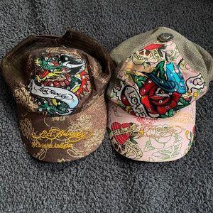 Women Hats